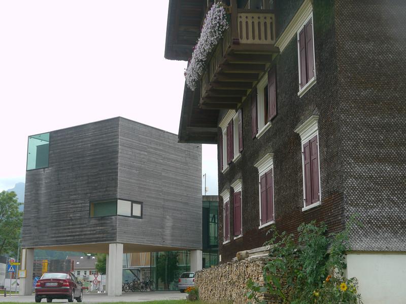 @RobAng 2012 / Andelsbuch, Andelsbuch, Vorarlberg, AUT, Österreich, 615 m ü/M, 03.08.2012 17:02:10