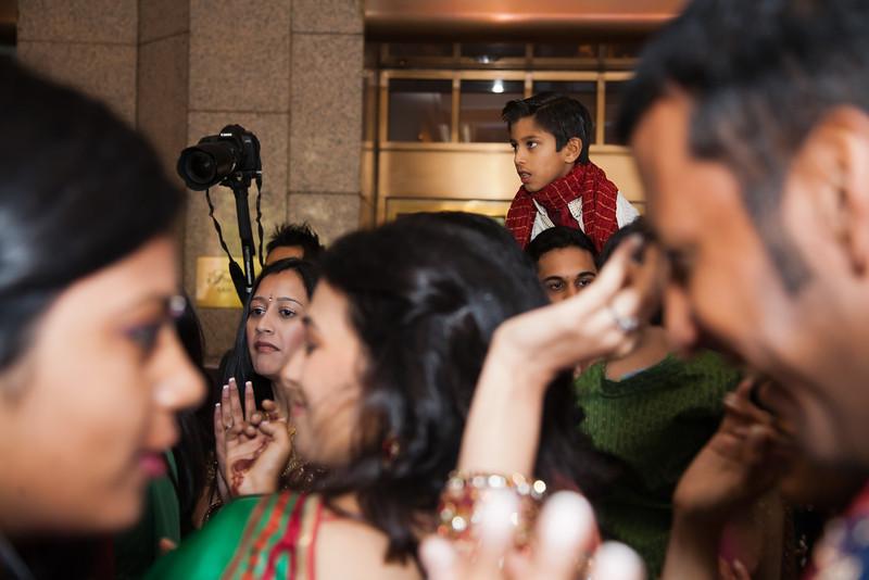 Shikha_Gaurav_Wedding-544.jpg