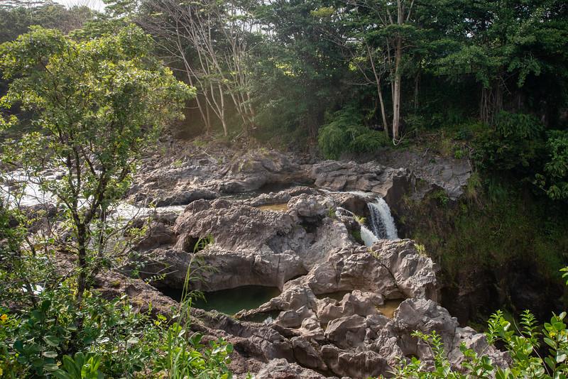 Hawaii2019-188.jpg