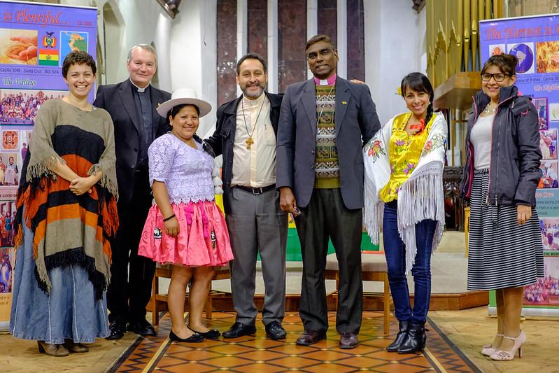 dap_20161004_bolivianos_0013.jpg