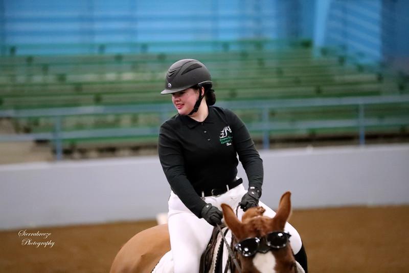 AV0I1722 Elise Lindhorst, KatharinaMeisner (13).JPG