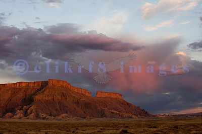 2010 * best TEN scenics images