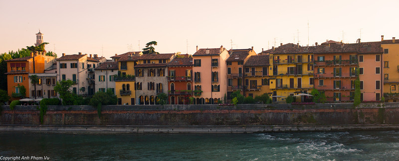 Uploaded - Nothern Italy May 2012 0116.JPG