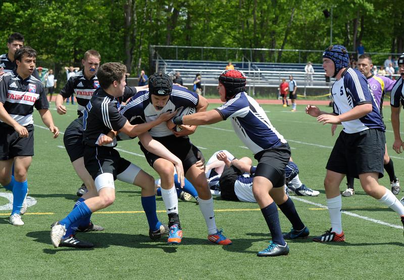 SHS Rugby v Fairfield_088.JPG