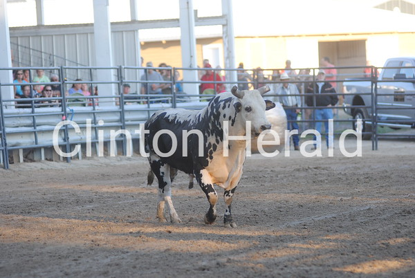 144th Whiteside County Fair