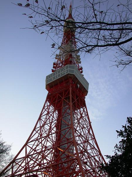 Tokyo2 (9).JPG