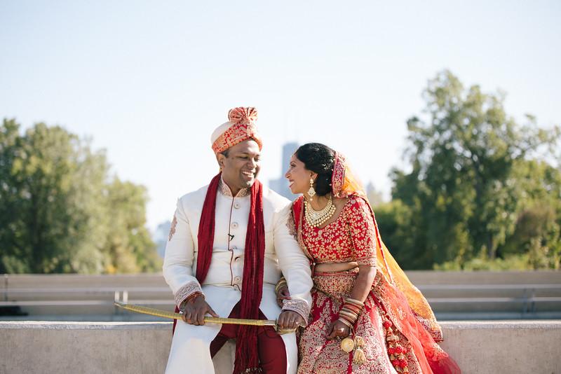 LeCapeWeddings_Shilpa_and_Ashok_2-771.jpg
