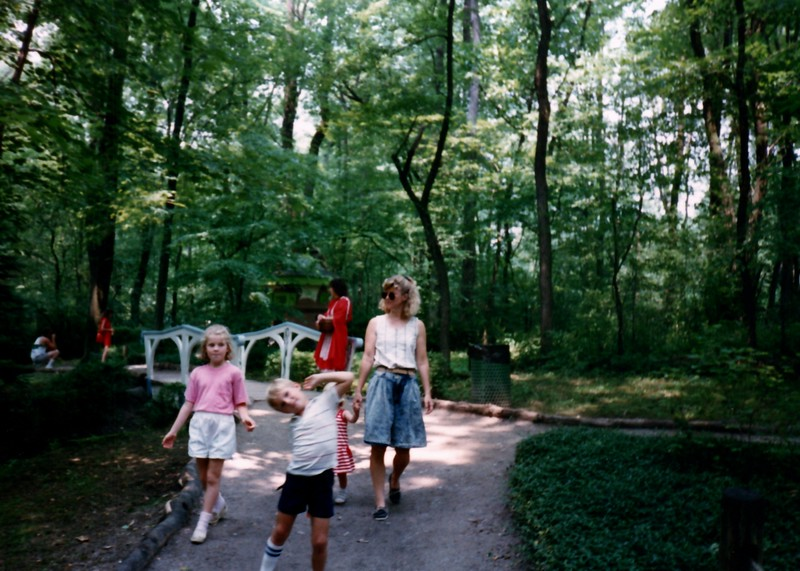 1989_June_Storybook_Forest_PA_0027_a.jpg