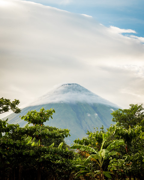 Masaya and Ometepe-78.jpg
