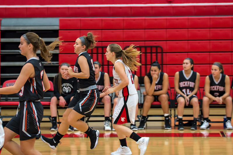 Rockford Basketball vs Kent City 11.28.17-3.jpg