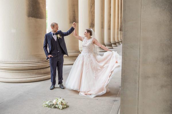 5-8-21 Petrelli Mary Wedding
