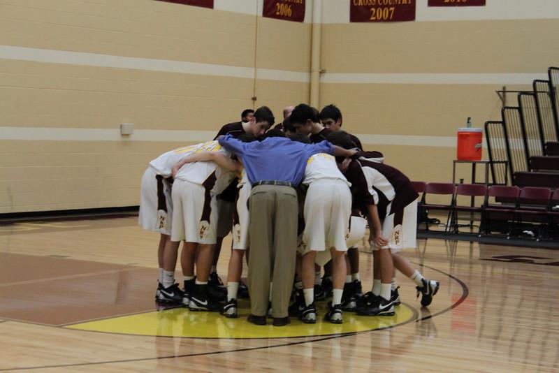 Varsity Basketball (2).JPG