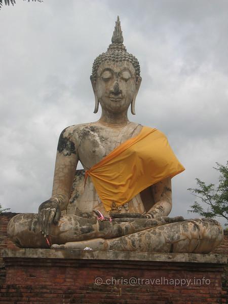 Sukhothai 067.jpg