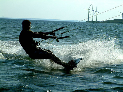 Kite Landskrona 03-07