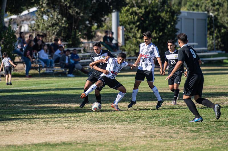 Soccer-M-2019-10-18-3213.jpg