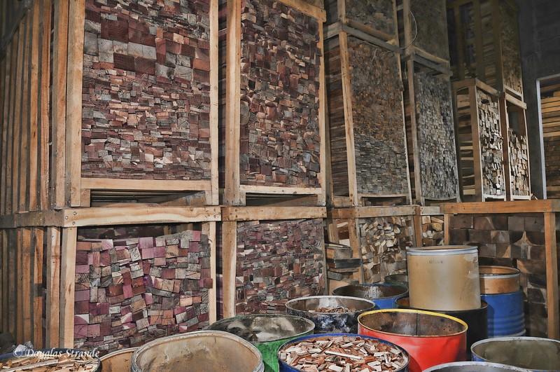 311-1336-WoodFactory-Inventory.jpg