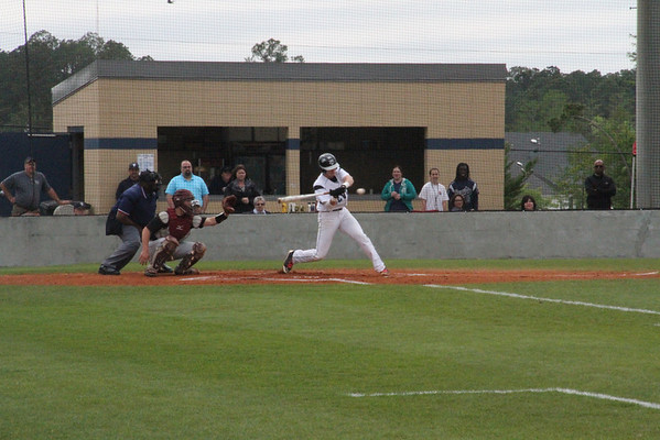 4-17-2014 TIFT COFFEE BASEBALL