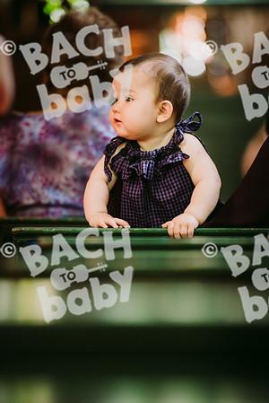 © Bach to Baby 2018_Alejandro Tamagno_Chiswick_2018-04-20 033.jpg