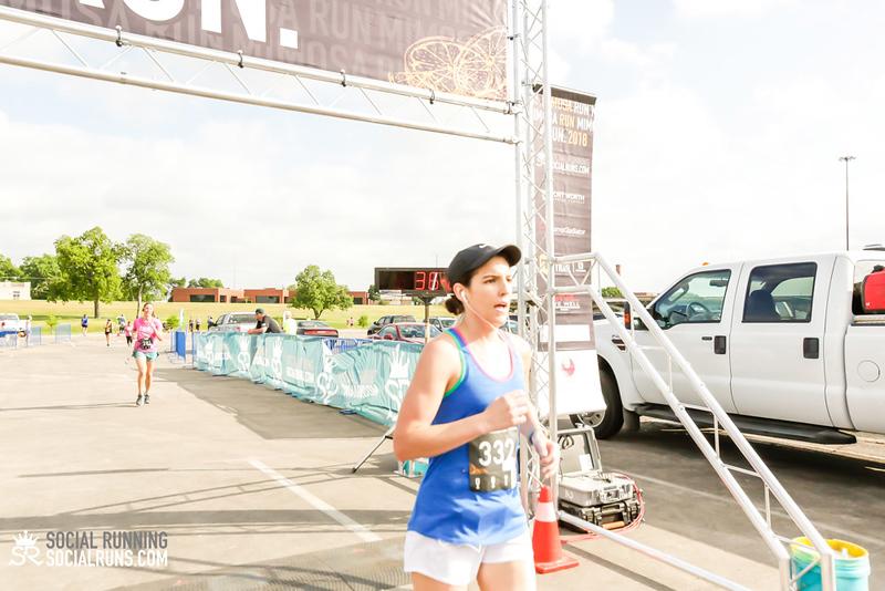 Mimosa Run-Social Running-2314.jpg