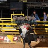 CODY WOOD-PBR-SA-DEC-56