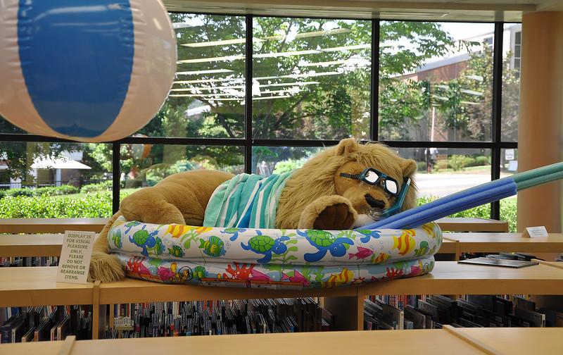tiger in his pool.jpg