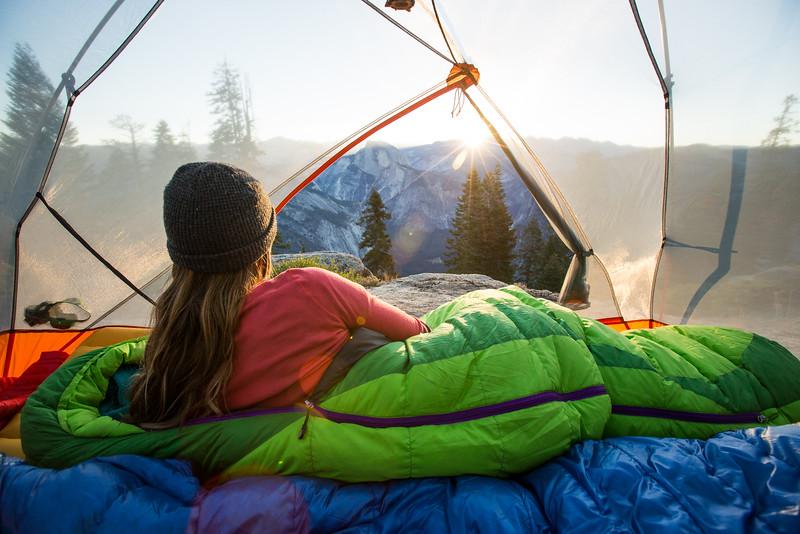 20141022-Yosemite-1294.jpg