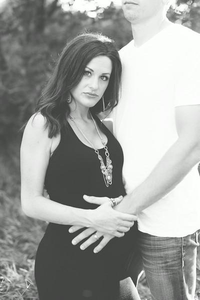 Keesee Maternity ~ 8.2014-109.jpg