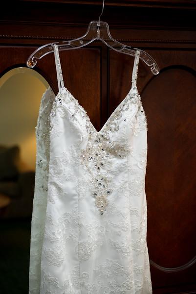 bridesmaids-7.jpg