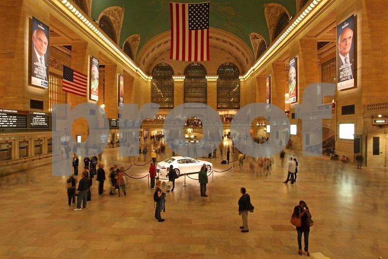 Grand Central Station 6953.jpg