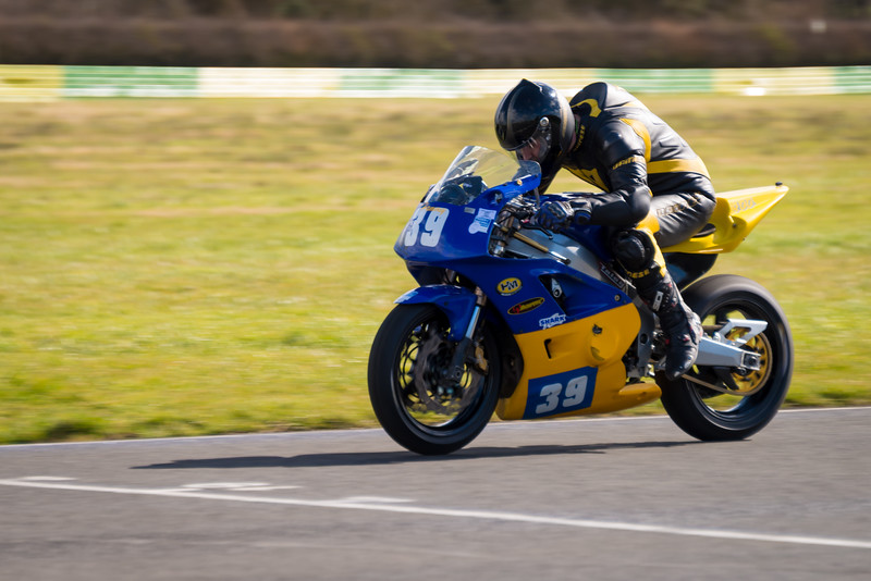 -Gallery 2 Croft March 2015 NEMCRCGallery 2 Croft March 2015 NEMCRC-10690069.jpg