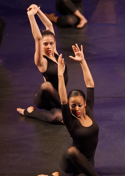 LaGuardia Senior Dance Showcase Edit#4 2013-1767.jpg