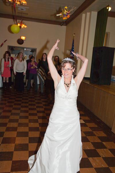 Royer Wedding, Stone Arch Bridge Lewistown, PA _mg_2697BA.jpg