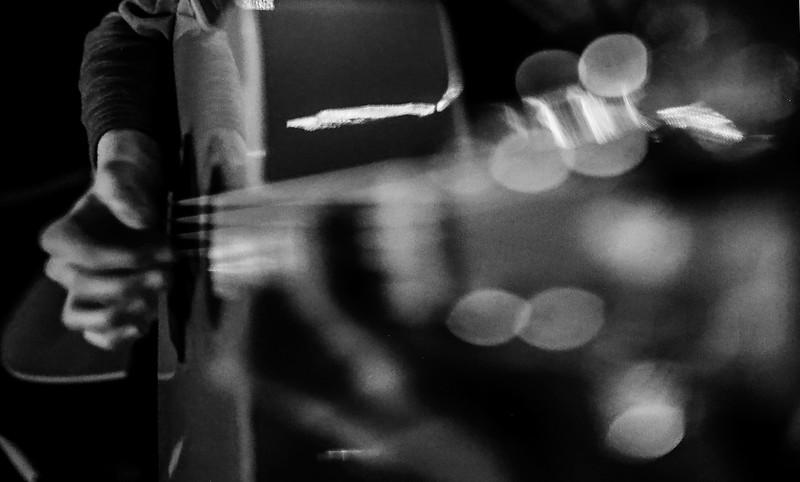 Guitar close up.jpg