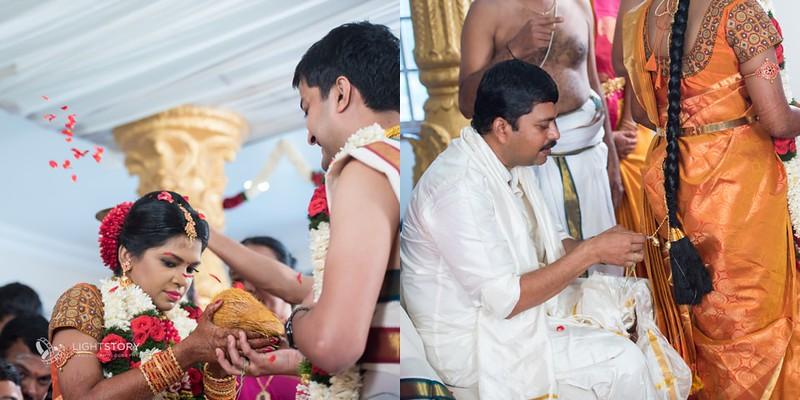 Lightstory-Brahmin-Wedding-Coimbatore-Gayathri-Mahesh-048.jpg