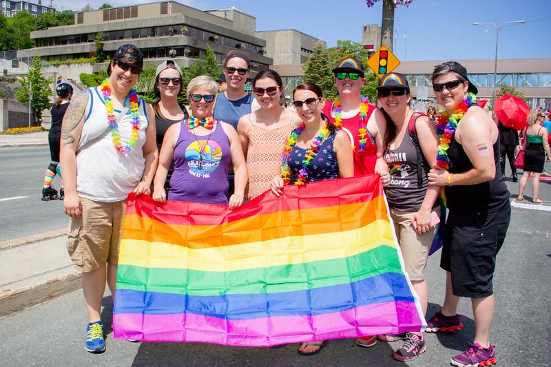 pride2017IMG_4078.jpg