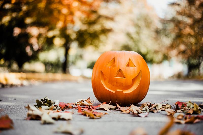 October 25, 2018 Halloween DSC_5659.jpg
