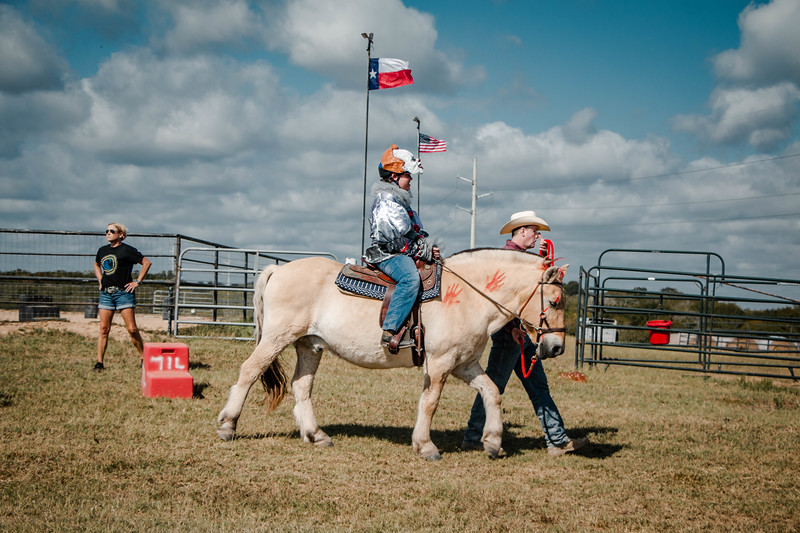 Saddle Up Trail Ride 2019-130.jpg