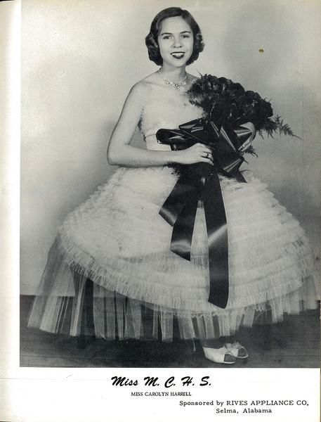 1956-0044.jpg