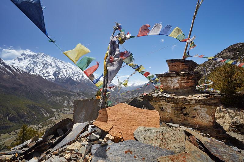 Nepal - AC - 2E6B9337.jpg