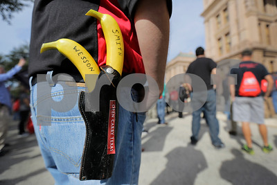 bananas-hairspray-and-constitution-not-guns-at-austin-gun-rally