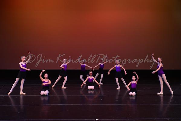 7-Ballet 3