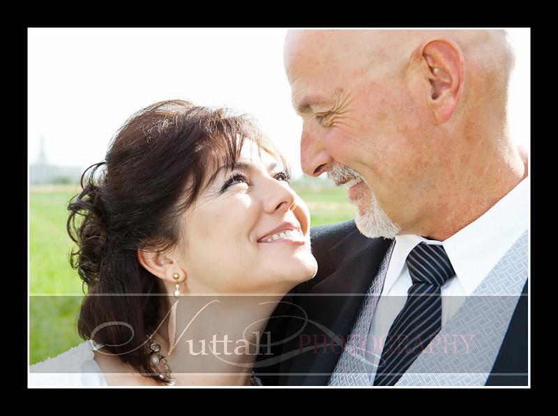 Nuttall Wedding 017.jpg