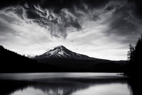 Oregon (United States)