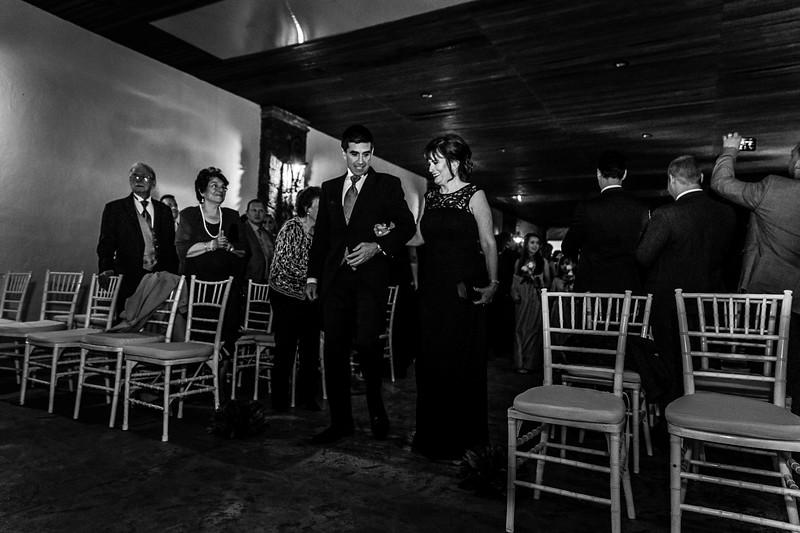 F&D boda ( Hacienda Los Albos, Querétaro )-1232.jpg