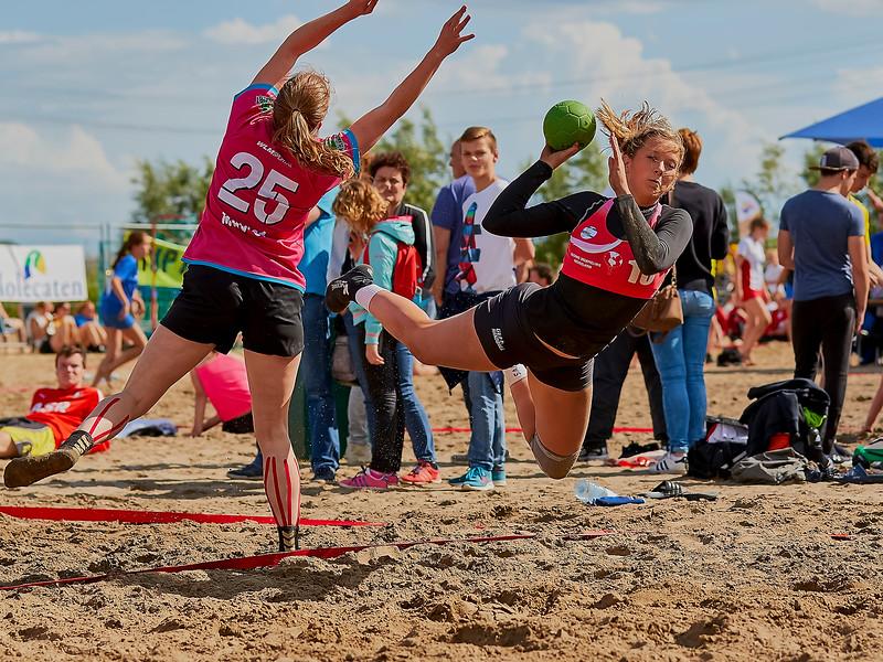 Molecaten NK Beach Handball 2016 dag 1 img 482.jpg