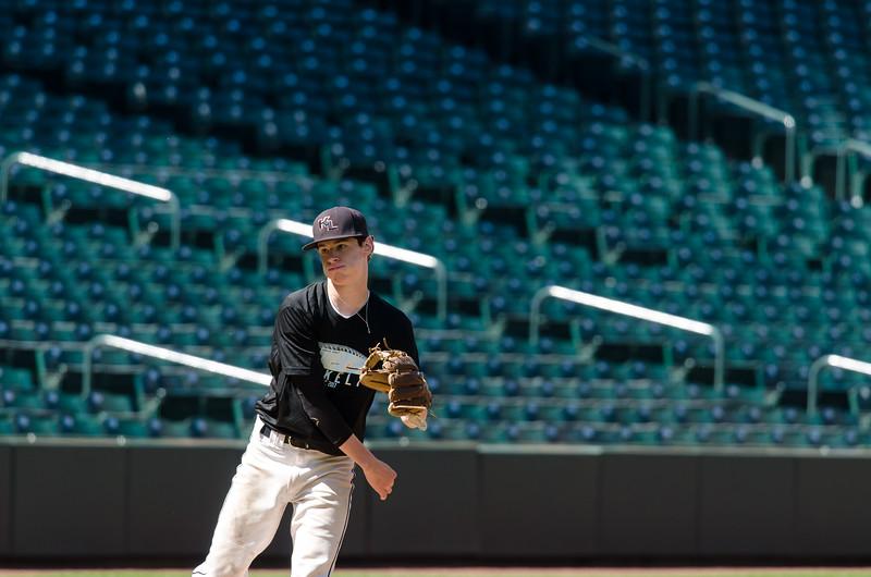 KentlakeBaseball_StateChampionships_2075.jpg