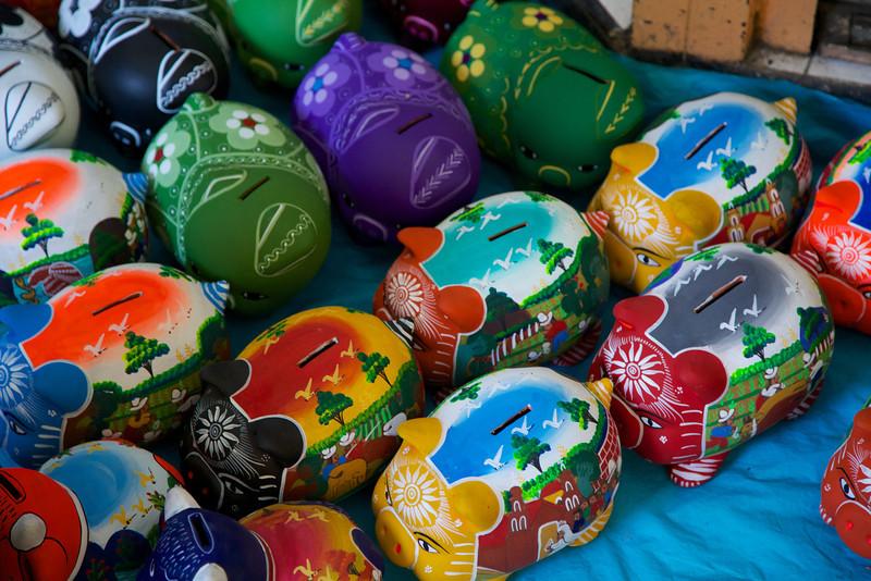 Roewe_Mexico 50.jpg