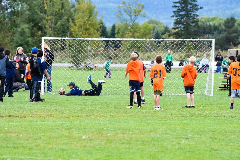 Westmount Soccer-70.jpg
