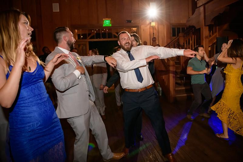 Neelam_and_Matt_Nestldown_Wedding-2150.jpg