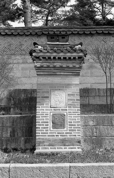 KoreaRoll3006.jpg